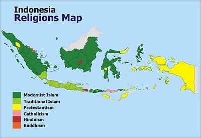 religious_map_of_indonesia